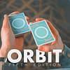 Orbit V5