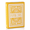 DKNG Playing Cards Full Tuck