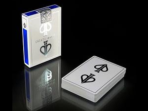 Create magic deck the rarest deck of cards