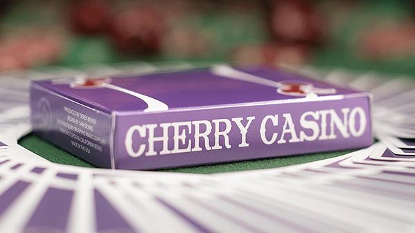 cherry casino tuck box