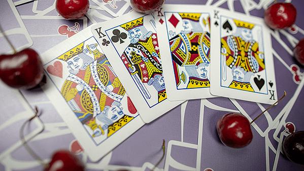 cherry casino kings