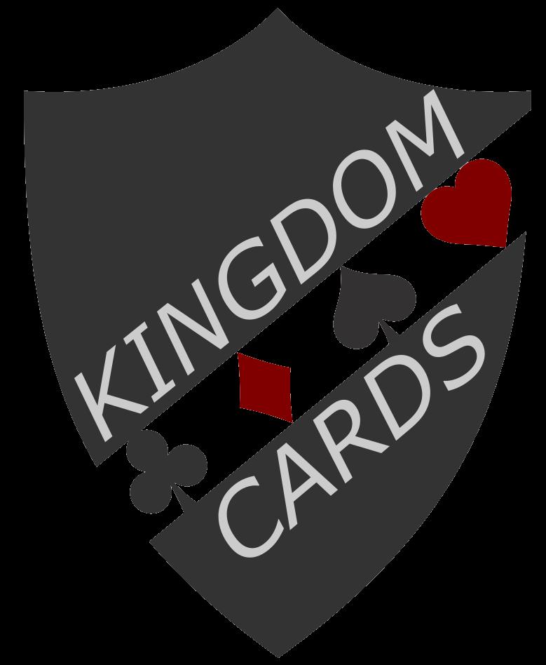 Kingdom Cards